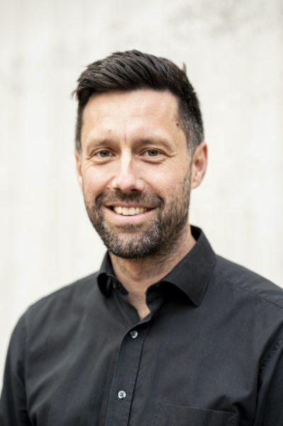 Ulrich Pucknat