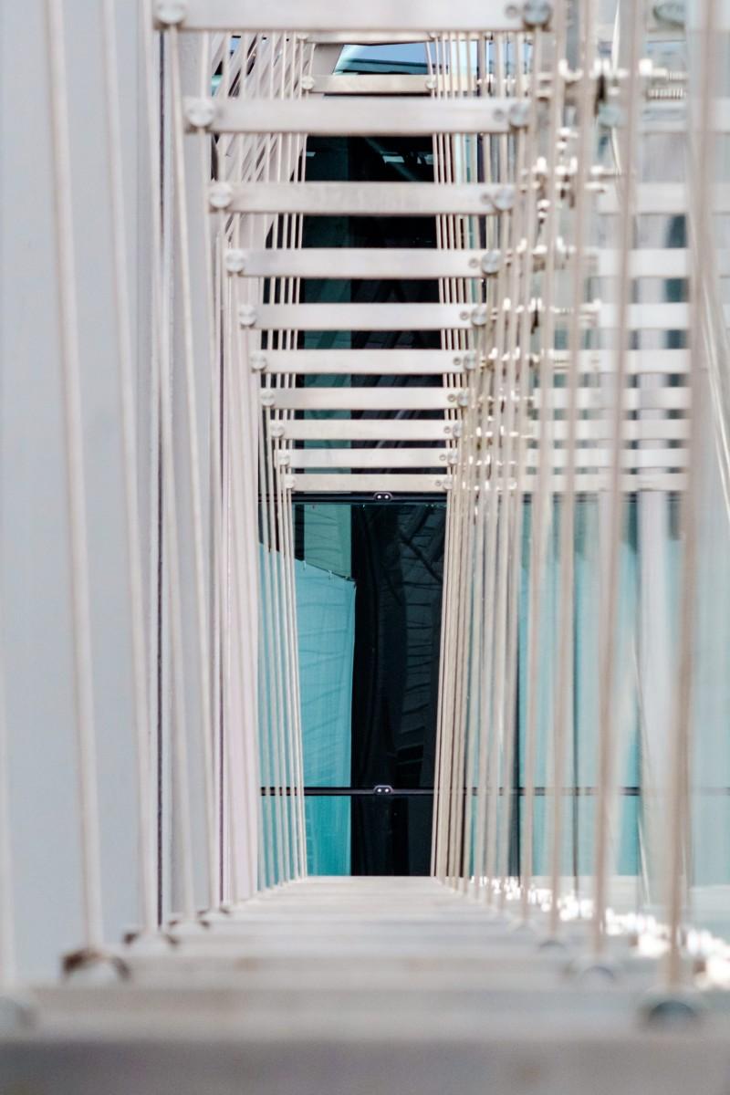 Architekturfotografie Hannover architekturfotografie fokuspokus workshops