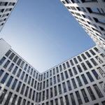 Architekturfotografie II | Fotokurs in Hannover